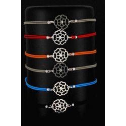Bracelet Elastique Camelias PM